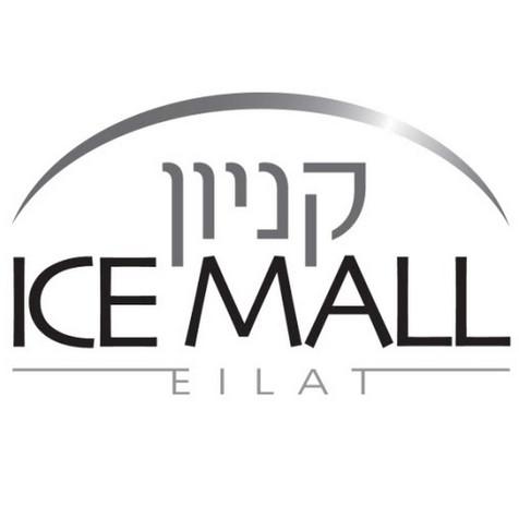 ICEMALL