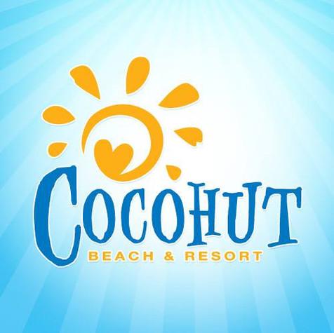 COCOHUT