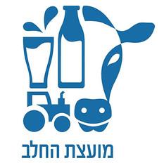 ISRAEL DAIRY BOARD