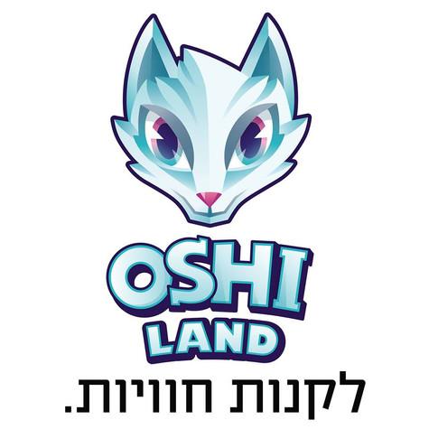 OSHILAND