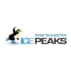 ICEPEAKS