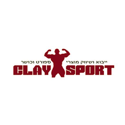 CLAY SPORT