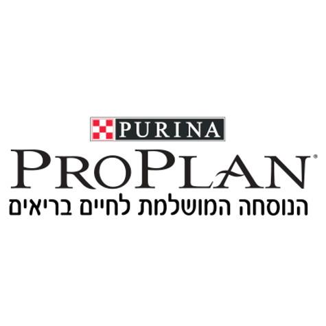 PURINA | PROPLAN