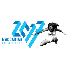THE 20TH MACCABIAH