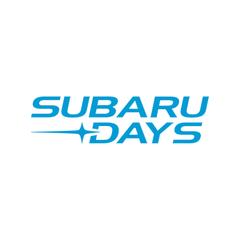 SUBARU DAYS