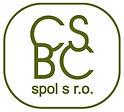 CSBC logon.jpg