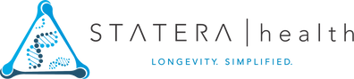 Statera%20Logo%20(WIDE)_edited.png