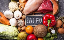 bigstock-Paleo-Diet-Healthy-High-Protein