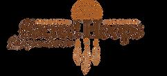 logo color TR.png