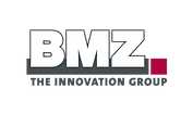 BMZ_INNOVATION GROUP Logo_4c-01.png