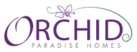 orchid-paradise-homes-logo.png