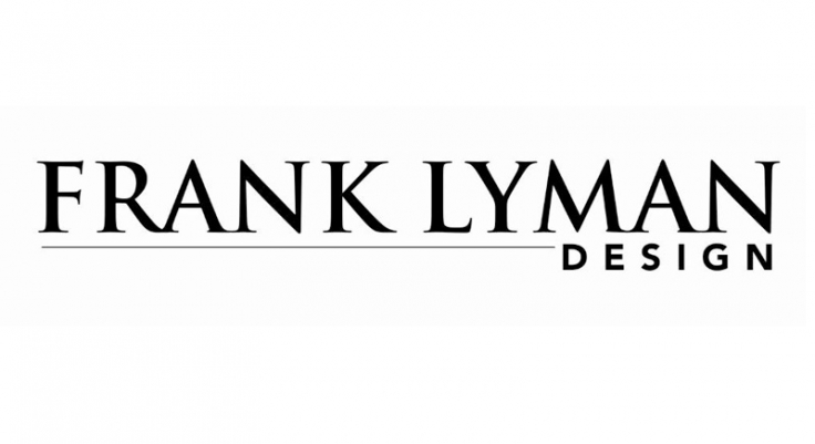 Logo_Frank_Lyman-2z8tx4xui51qlxz3rctdvwy