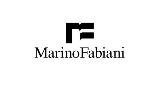marino-fabiani_153121