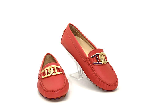 AIGNER LOAFER