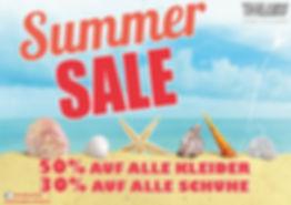summer sale .jpg