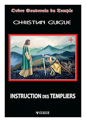 Instruction des Templiers - net.jpg