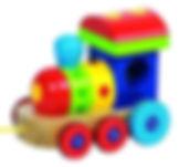 игрушки, магниты, сувениры