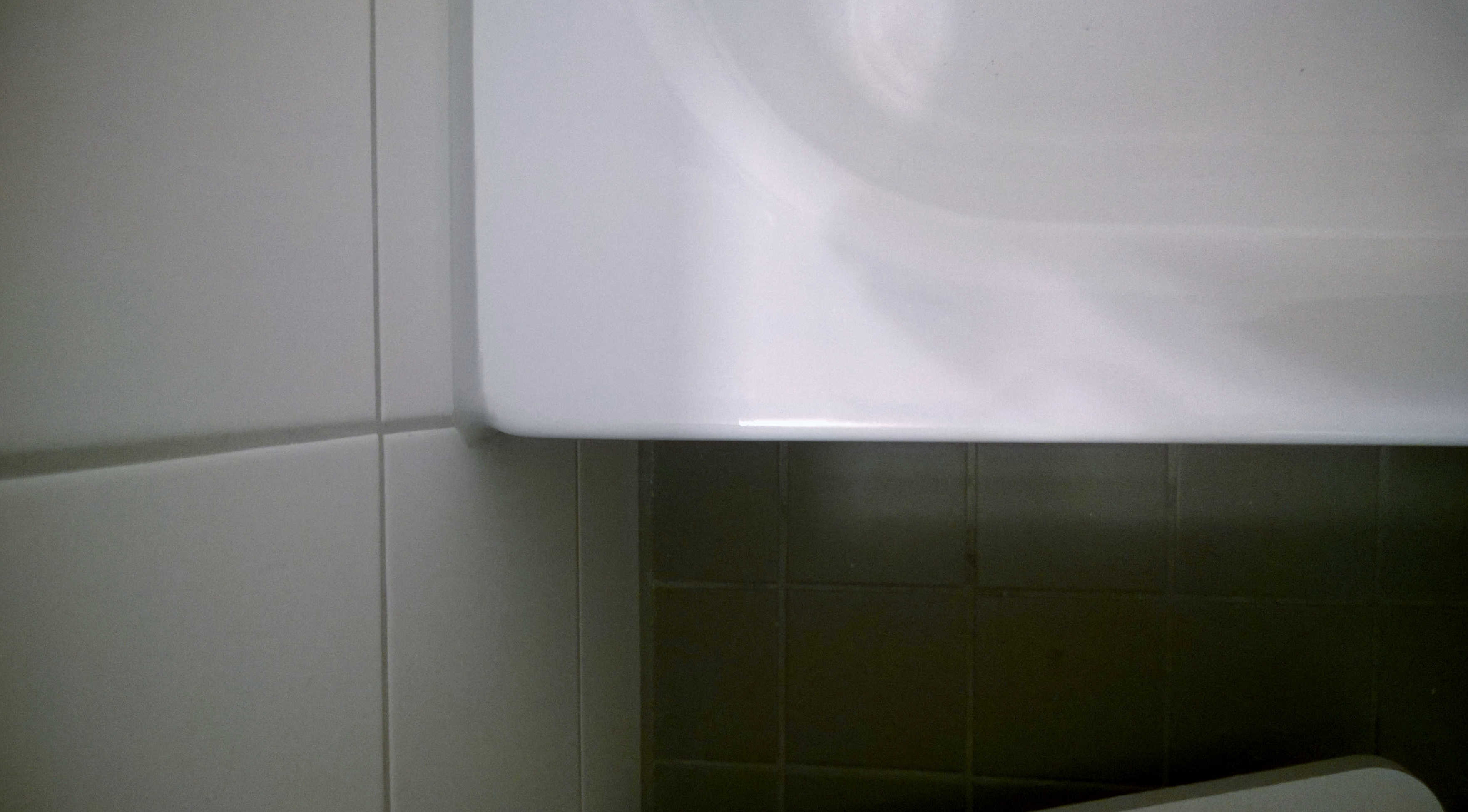 Emaille Reparatur - nachher.jpg