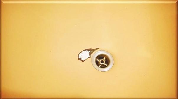 Reparatur Curry Gelb -vorher.JPG