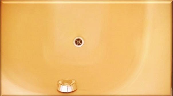 Reparatur Curry Gelb - nachher(2).JPG