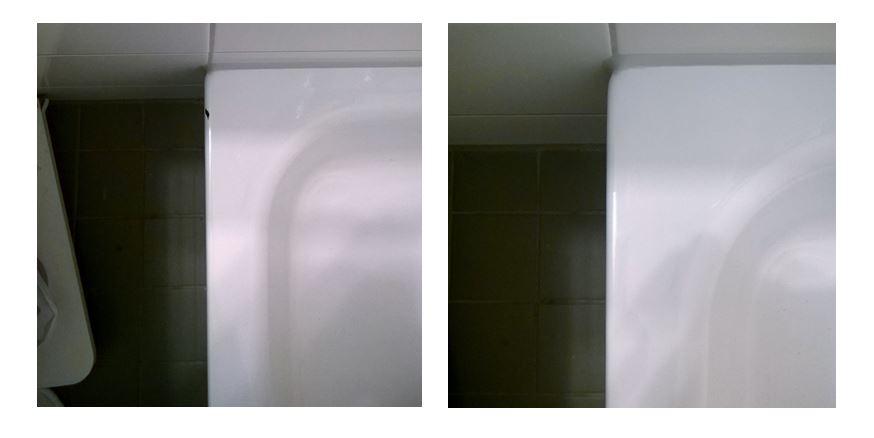 Dusche Reparatur.JPG