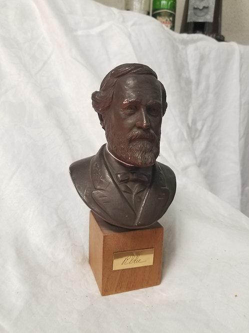 Rob E. Lee Bronze