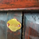 Thumbnail: Antique Chinese Tansu Chest Cabinet