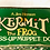 Thumbnail: Kermit the Frog Muppet Doll in box