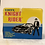 Thumbnail: 1982 Knight Rider
