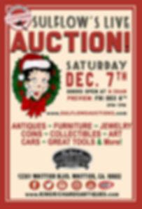 4x6-Auction-Dec-7th.jpg