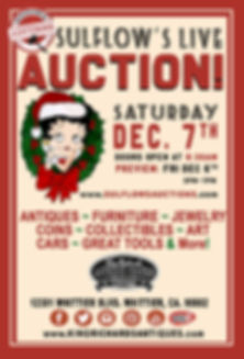 4x6-Auction-Dec-7th.jpg