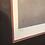 Thumbnail: Malaga Lithograph Signed and Numbered