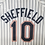 Thumbnail: Gary Sheffield Baseball Jersey
