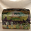 Thumbnail: Lost in Space Lunch Box