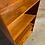 Thumbnail: Danish book shelf
