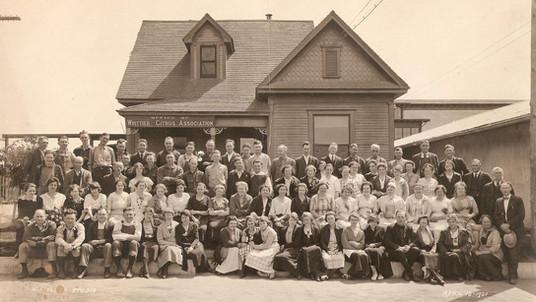 WCA Association Members.jpg
