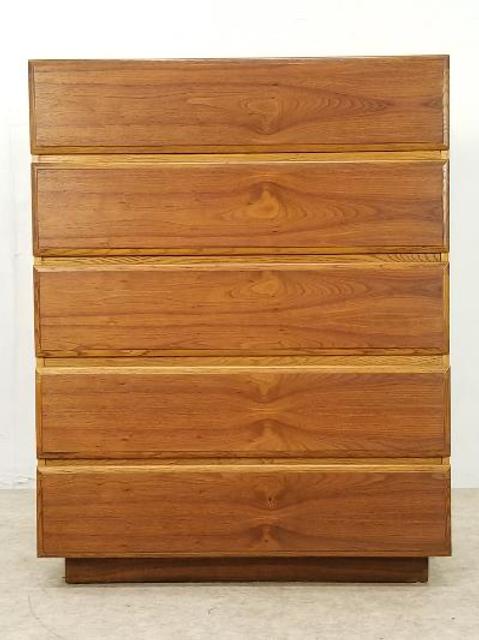Mid century Lane Altavista Dresser
