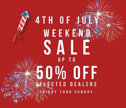 July Sale.jpg