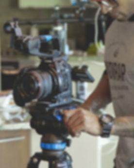 FilmCameraRevised2.jpg