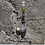 Thumbnail: Steampunk light