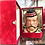 Thumbnail: Royal  Doulton William Grant Whiskey Decanter 1988