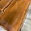 Thumbnail: Pine Mirrored Back Four  Drawer Chest