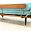 Thumbnail: Mid Century Paul McCobb sofa daybed