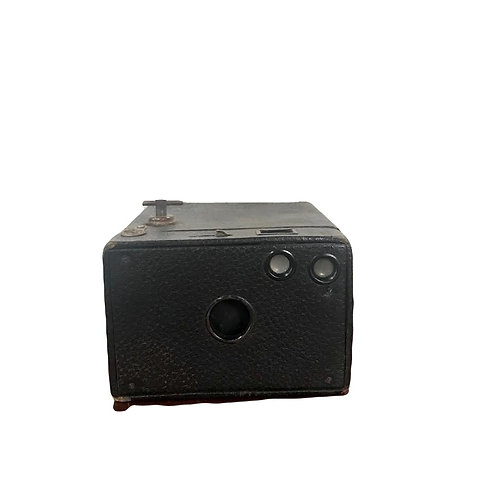 Eastman Brownie Camera