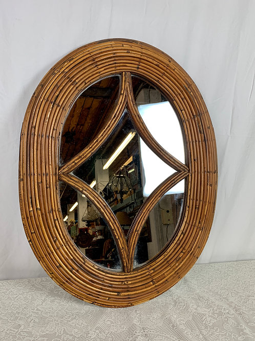 Unique Design Mirror