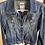 Thumbnail: Denim Jacket size M