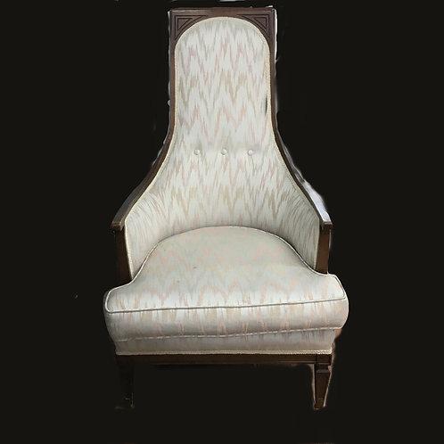 Bohemian Chair
