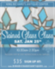 Stained-Glass-Jan 25-PROMO.jpg