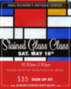 Stained-Glass-MAY 16.jpg