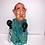 Thumbnail: Mikhail Gorbachev Puppet
